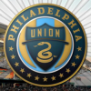 DELCO Night at the Philadelphia Union - May 30th