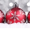 YOU ARE INVITED! ABA Holiday Party January 9, 2017