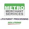 Open ABA Event Feb. 15th: PCI Compliance, Metro Merchant Services