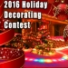 Aston Township Announces 2nd Annual Holiday Decorating Contest!