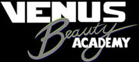 Venus Beauty Academy