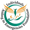 ABA Member IAE Foundation Aiding in COVID-19 Pandemic Relief Efforts