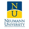 Neumann Job Fair