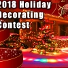 Aston Township Announces 4th Annual Holiday Decorating Contest!