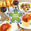Family Italian Dinner - Nov. 10th - Family Strong 4 ALS