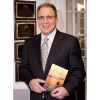 General Membership Meeting - November 29th - Dr. Joe Capista