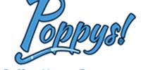 Poppy's Coffee House Restaurant