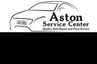 Aston Service Center