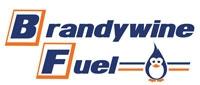 Brandywine Fuel
