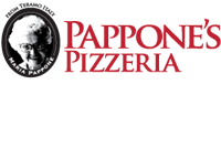 Pappone's Pizzeria