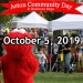 Aston Township Community Day & Business Expo - Saturday, October 5th