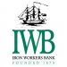 EVENT CANCELLED: Networking Event June 25th – Iron Workers Bank