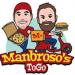 Manbroso's To Go!