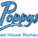 Poppy's Coffee House Restaurant