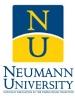 Neumann Job Fair