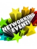 ABA Business Welcome and Networking Event