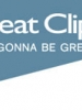 Great Clips Aston