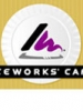 IceWorks Cafe