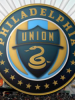 DELCO Night at the Philadelphia Union - May 17th