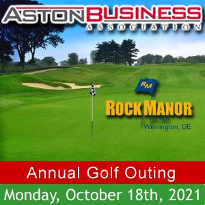 Annual A.B.A. Golf Outing :