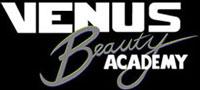 Venus Beauty Academy