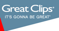 Great Clips Hair Salon