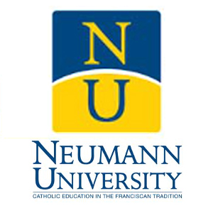 Networking Event - Neumann University @ Neumann University Campus