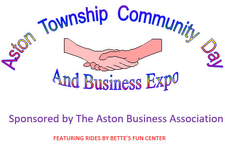 community-day-business-expo