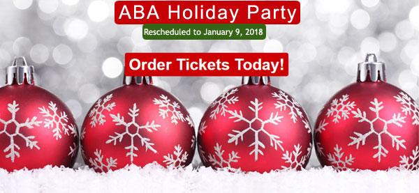 aba_holidaypartyHead2