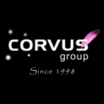 Corvus Group