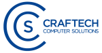 CrafTech Computer Solutions
