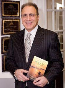 """""""Total Success"""" - Dr. Joe Capista @ IceWorks Pub & Grill Banquet Room"""