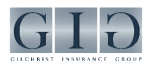Gilchrist Insurance Group, LLC