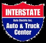 Interstate Auto Electric, Inc