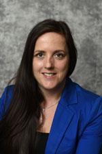 Lisa Cipriano : Membership Director