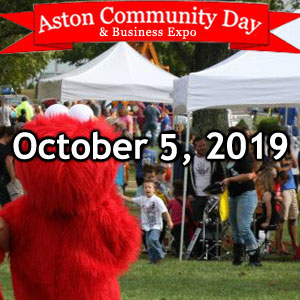 2019 ABA Expo & Community Day