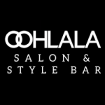 OOH LA LA Salon & Style Bar