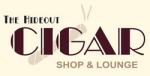 The Hideout Cigar Shop & Lounge