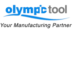 Olympic Tool & Machine Corp