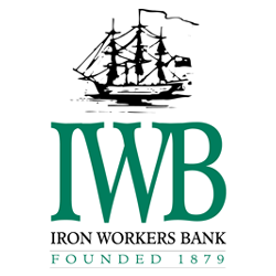Networking Event - Iron Workers Bank @ Iron Workers Bank Aston Branch